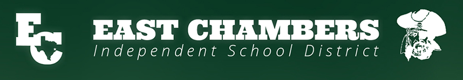 East Chambers Independent School District